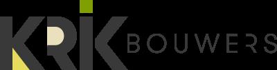Krik Bouwers