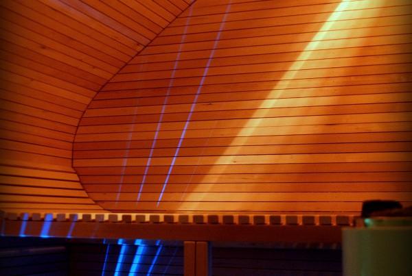 Sauna 01